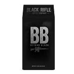 BRCC Beyond Black Coffee Blend - Ground