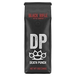 Black Rifle Coffee Five Finger Death Punch Ground 12oz Bag
