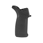 Mission First Tactical MFT ENGAGE™ AR15/M16 Pistol Grip Black Version 2