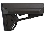 Magpul ACS Carbine Storage Stock - Mil-Spec - Black